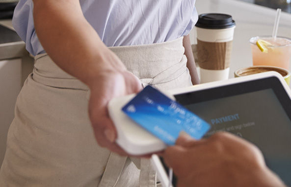 Karta Mastercard Paypass Karty W Bs Limanowa